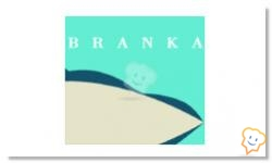 Restaurante Branka