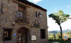 Restaurante Brasería Alberto