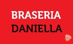 Restaurante Braseria Daniella