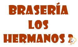 Restaurante Braseria Los Hermanos 2