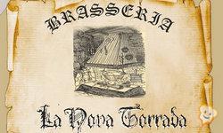 Restaurante Brasseria La Nova Torrada