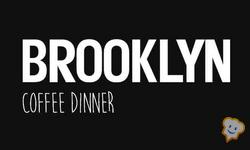Restaurante Brooklyn