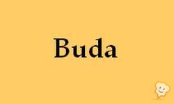 Restaurante Buda