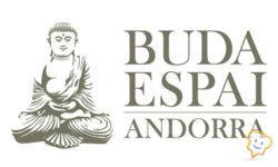 Restaurante Buda Espai Andorra