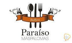 Restaurante Buffet Paraíso Maspalomas