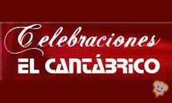 Restaurante Buffet-Restaurante El Cantábrico