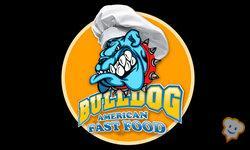 Restaurante Bulldog American Fast Food