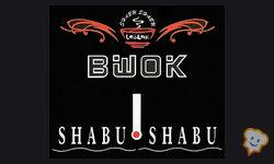 Restaurante Bwok Shabu Shabu (Urquinaona)