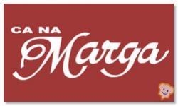 Restaurante Ca Na Marga