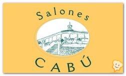 Restaurante Cabú