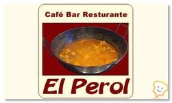 Restaurante Café Bar Resturante