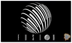 Restaurante Café Fusión