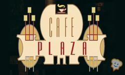 Restaurante Café Plaza - Gijón
