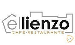 Restaurante Café Restaurante El Lienzo