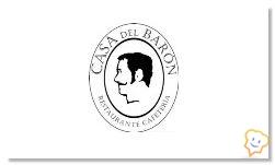 Restaurante Cafetería Casa del Barón