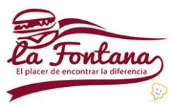 Restaurante Cafetería La Fontana