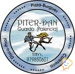 Restaurante Cafeteria Pizzeria Piter Dan