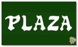 Restaurante Cafetería Restaurante Plaza
