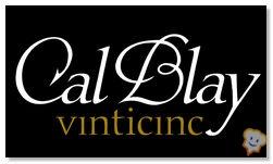 Restaurante Cal Blay Vinticinc