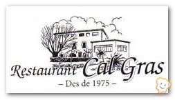 Restaurante Cal Gras