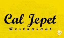 Restaurante Cal Jepet