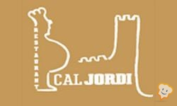 Restaurante Cal Jordi