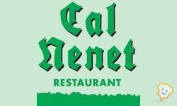 Restaurante Cal Nenet