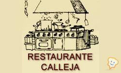 Restaurante Calleja