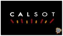 Restaurante Calsot