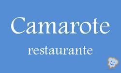 Restaurante Camarote