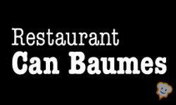 Restaurante Can Baumes