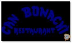 Restaurante Can Bonachi