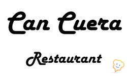 Restaurante Can Cuera