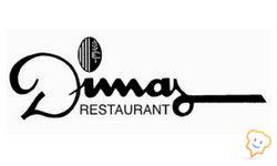 Restaurante Can Dimas