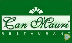 Restaurante Can Mauri