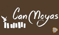 Restaurante Can Moyas