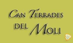Restaurante Can Terrades del Molí