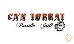 Restaurante Ca'n Torrat