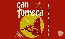 Restaurante Can Torreca (Terrassa)
