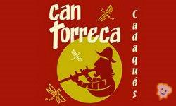 Restaurante Can Torreta (Cadaqués)