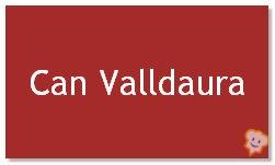 Restaurante Can Valldaura