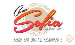 Restaurante Cana Sofia