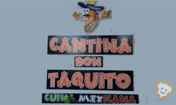 Restaurante Cantina Don Taquito