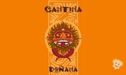 Restaurante Cantina Doñana