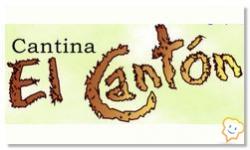 Restaurante Cantina El Cantón