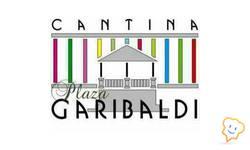 Restaurante Cantina Garibaldi