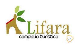 Restaurante Cantina Lifara