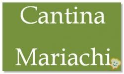 Restaurante Cantina Mariachi