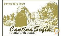 Restaurante Cantina Sofía