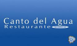 Restaurante Canto del Agua